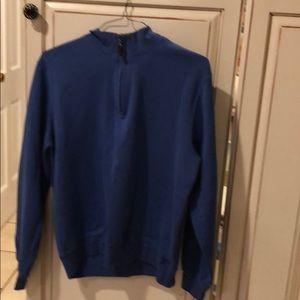 Fairway & Greene Zip-Up Men's Jacket
